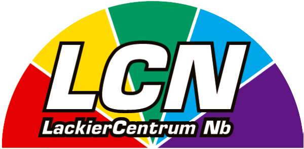 lcn_frontsite