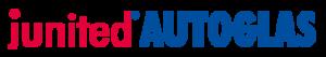 junited-branding